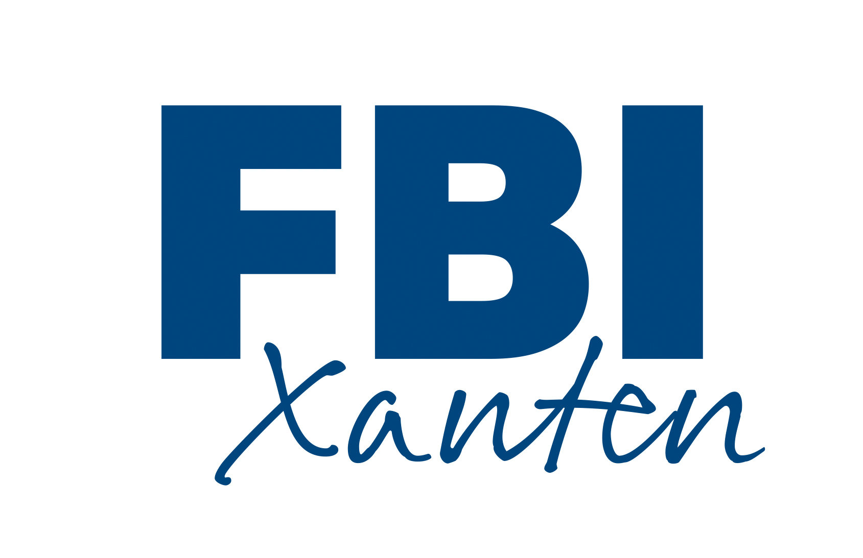 FBI-Xanten